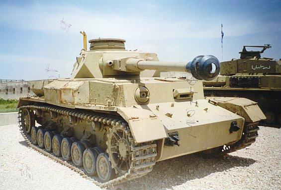 http://armor.kiev.ua/Tanks/WWII/PzIV/PzIV_32.jpg