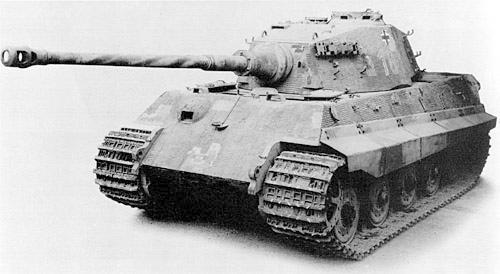 502й тяжёлый танковый батальон  Википедия