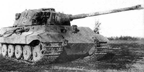 http://armor.kiev.ua/Tanks/WWII/PzVIB/PzVIB_8.jpg