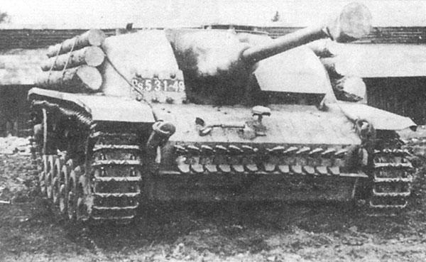 http://armor.kiev.ua/Tanks/WWII/StugIII/1/stug3_photo_2.jpg