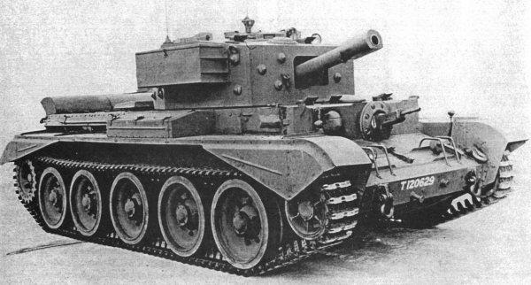 """...названии букву  """"M """" (М- Метеор).  Этот танк был полный"""