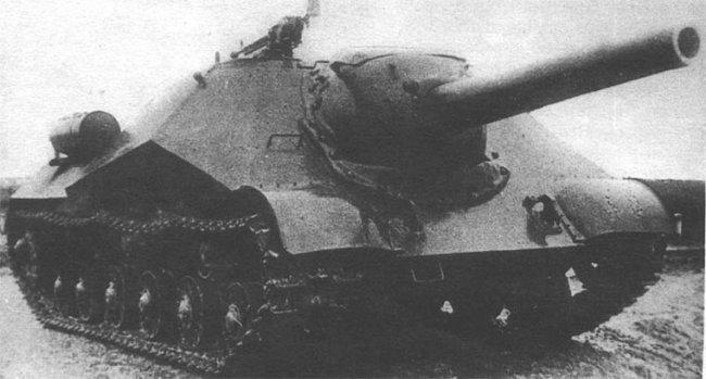 http://armor.kiev.ua/Tanks/WWII/is3/704_1.jpg