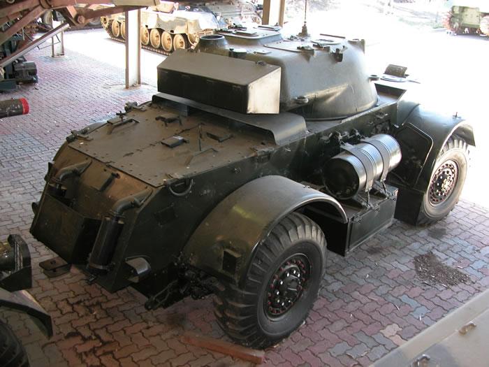 Military Cars For Sale Australia