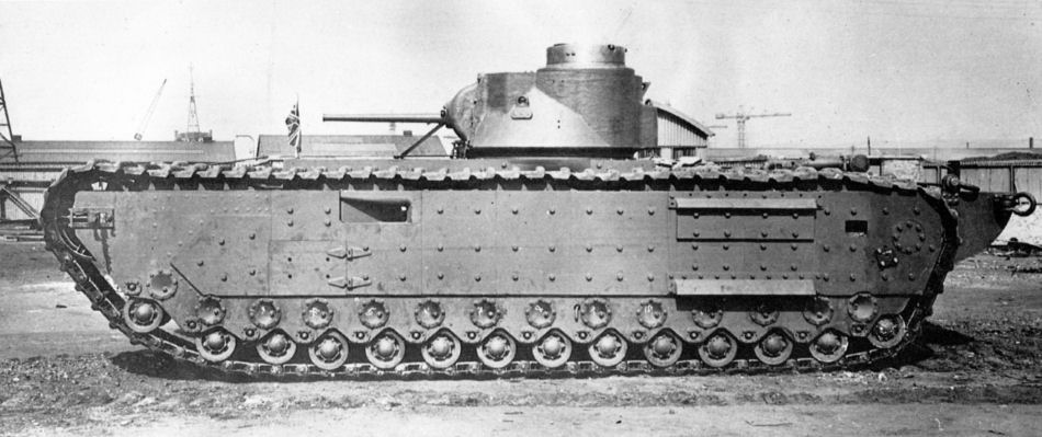 http://armor.kiev.ua/armor/Tanks/WWII/churchill/churchill_25.jpg