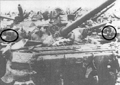 http://armor.kiev.ua/ptur/azt/dr1-500.jpg
