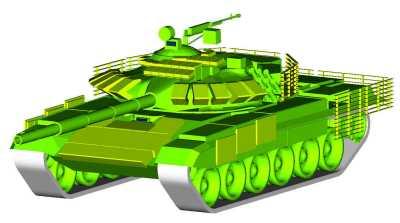 http://armor.kiev.ua/ptur/dz/T72-vd0.jpg