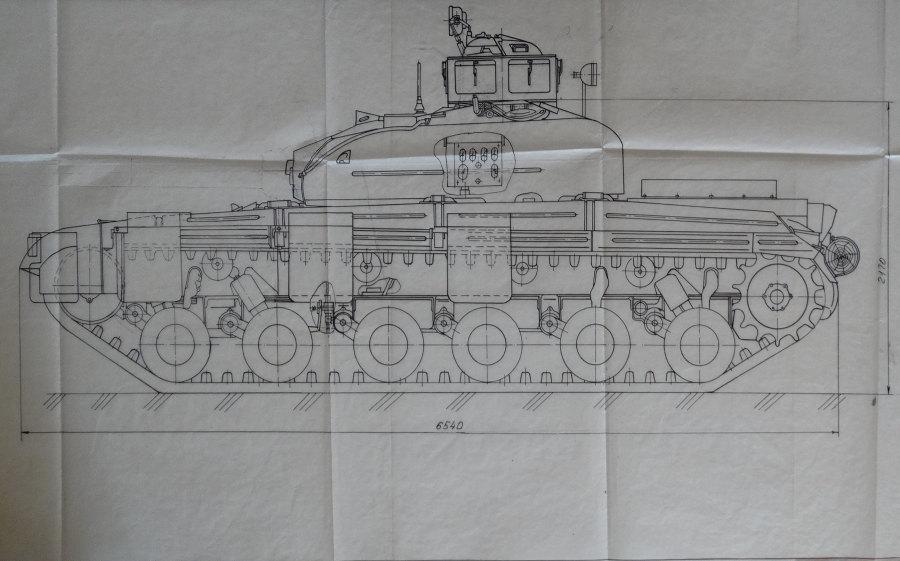 http://armor.kiev.ua/temp/htv64_3.jpg