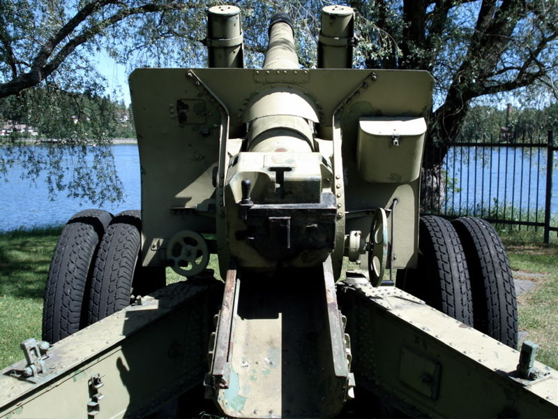 Файл:152mm ml20 hameenlinna 3.jpg