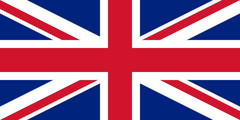Файл:Flag of the United Kingdom.png