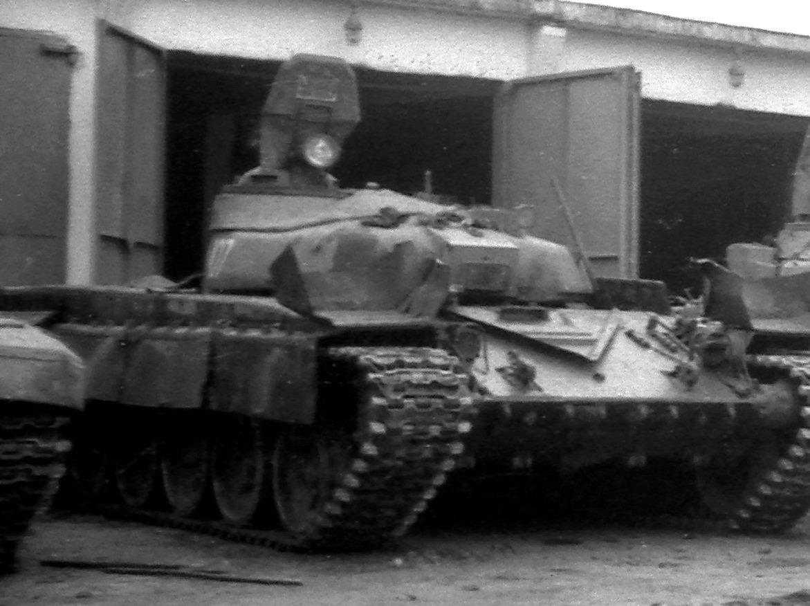 http://armor.kiev.ua/wiki/images/4/43/Htv72_1.jpg