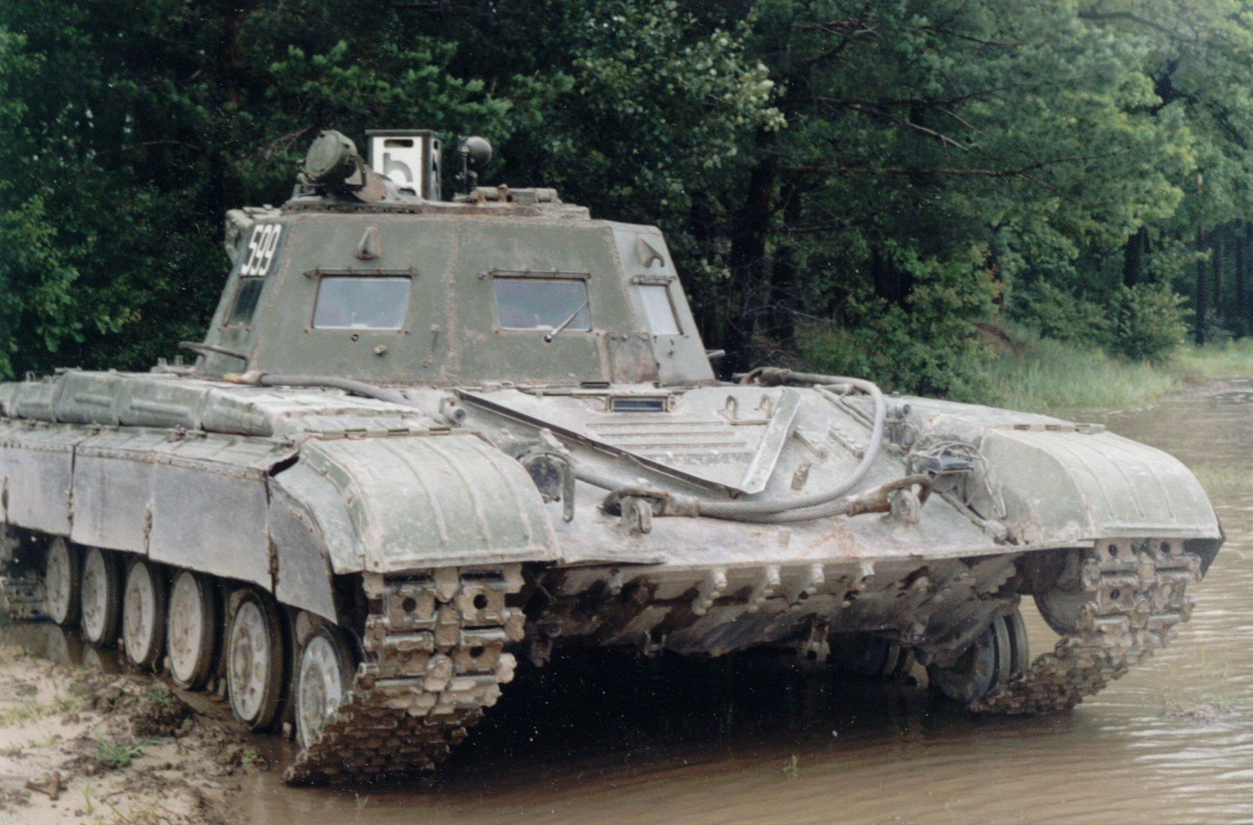 http://armor.kiev.ua/wiki/images/b/be/Htv64.jpg