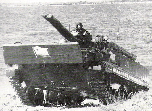 Файл:BMP-3 1985 trials.jpg