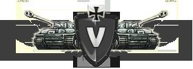 classV_3.png
