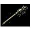 Тяжёлый танк Black Prince , характеристики и описание